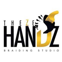 Theze Handz Braiding Studio, Washington Blvd, 815, Baltimore, 21230