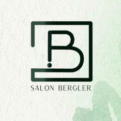 Salon Bergler, Turkey Lake Rd, 5907, Suite 112 unit 13, Orlando, 32819