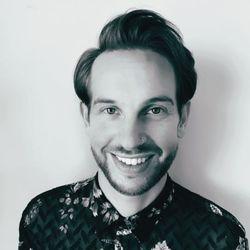 Brandon Bergler - Salon Bergler