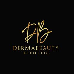 Dermabeauty esthetic, Mary Frances Dr, 1148, Kissimmee, 34741