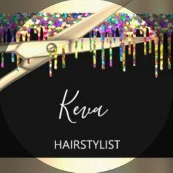 Hair Therapy, 311 S 117TH E PL, Tulsa, 74128