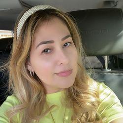 Karen Jimenez Nails, 11757 Orange Blossom Trl S, Suite E, Orlando, 32837