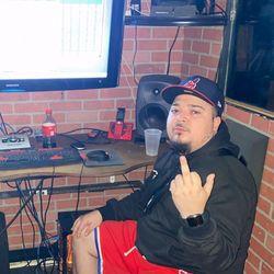Danny Rodriguez - $team Studios
