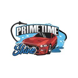 PrimeTimeShine, Stafford, TX, 77477