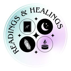 Readings And Healings, 222 Universe Ave, Clifton, 07013