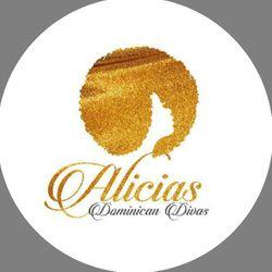Alicia's Dominican Divas, 7110 NORTH NEBRASKA AVE., 813 964 6436, Tampa, 33604