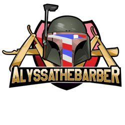 Alyssa at Randy's Haircuts For Men, W University Ave, 3728, Gainesville, 32607