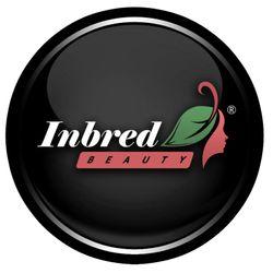 IB Braids, Tampa, 33647