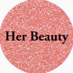 Her Beauty Lounge, Columbia Pike, 1943, Apt21, Arlington, 22204