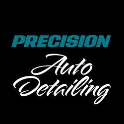 818 Precision Auto Detailing, San Fernando, 91340