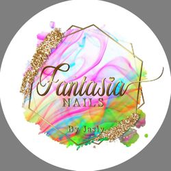 FANTASIA NAILS, 335 Main St, Suite 1, Cherry Valley, 01611