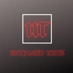 Untamed Kutz @ Legacy Cutz, 334 e 95th st, Chicago, 60619
