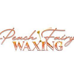 Peach Fairy Waxing, Magee Ave, 3211, *BACK ENTRANCE*, Philadelphia, 19149
