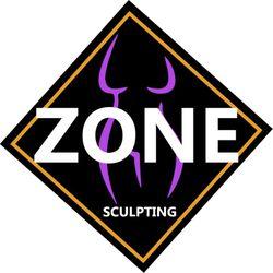 BodiedZoneSculpting, Gordon St, 1558, Los Angeles, 90028