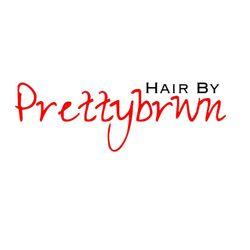 Hair By PrettyBrwn, 16, Suite, Sacramento, 95822