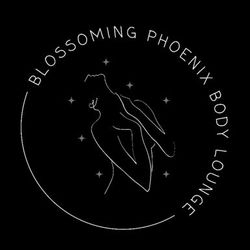 Blossoming Phoenix Body Lounge, Moreno Beach Dr, Moreno Valley, 92555