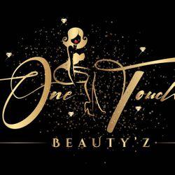Onetouch_beautyz, 4th St, 11210, Apt 2320, Rancho Cucamonga, 91730