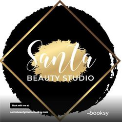 Santa Beauty Studio, 1 Highlawn Ave, Lawrence, 01841