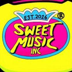 Sweet Music Recording Studio, W 80th Ln, 3620, Merrillville, 46410