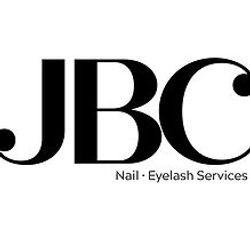Jeanbeauty Co., Orlando, 32822