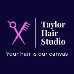 Taylor Hair Studio, 9163 Placer Bullion Ave, Las Vegas, 89178