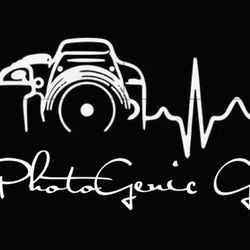 PhotoGenic Gemini, 5328 E Rosedale st, Fort Worth, 76105