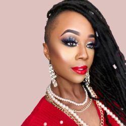 Makeup By EveB, 2026 N Old US 31, Niles, MI, 49120