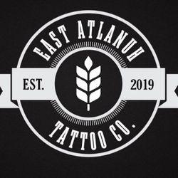 East Atlanuh Tattoo, 2575 Snapfinger Rd, Decatur, GA, 30034