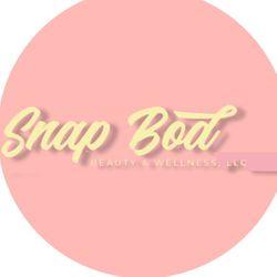 Snap Bod Beauty & Wellness, LLC, Flat Rock Dr, 4193, 200, Riverside, 92505