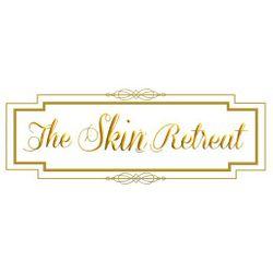 The Skin Retreat, 209 E 20th St, Suite 101, Houston, 77008