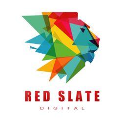 Red Slate Digital, 9476 S Texas Hwy 6 S, Houston, 77083