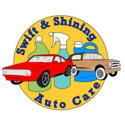 Swift And Shining Autocare INC, 447 Locust Ave, Uniondale, 11553