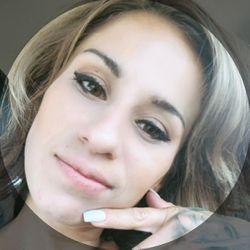 Jessica Garcia - ManezTamed-118 At Phenix Studio