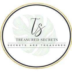 Treasured Secrets, 10606 Fuqua St, Houston, 77089
