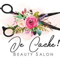 D'Cache Beauty Salon, Uvalde Rd, 172, Houston, 77015