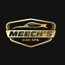 Meech's Car Spa, Springfield Gardens, Springfield Gardens 11413