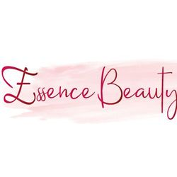 Essencebeauty, 9219 Indianapolis Blvd Ste 203, Highland, IN, 46322