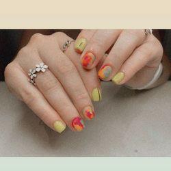 Imaris Diamonds Nails, PR-165, Toa Alta, 00953