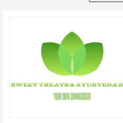 Sweet Treats & Ayurveda Spa, 145 willow bend, 115, Minneapolis, 55428