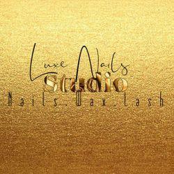 Alejandra Nuñez - Luxe Nails Studio by Shey