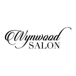 Wynwood Salon, 3030 nw 7th ave, Miami, 33127
