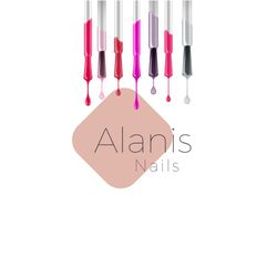 Alanis Nails, Bo.Quebradillas Sector Tres Camios, Barranquitas, 00794