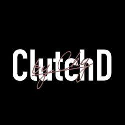 #CLUTCHD, 15613 Thoroughfare Rd, Gainesville, 20155