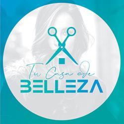 Tu Casa De Belleza, Avenida las Americas CC-7 Urb. Bairoa calle 4, Caguas, 00725