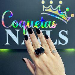 Coquetas Nails Studio, Carr 992, Cc1, Scottsdale, 85258