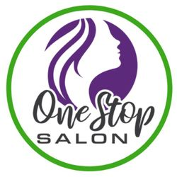 One Stop Salon, 115 Broadway Ave, Kissimmee, 34741