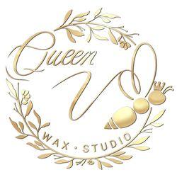 Queen V Wax Studio, Woodward Pl, 107, San Antonio, 78204