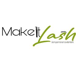 MakeItLash, 2940 noble rd suite 103, Cleveland Heights, 44121