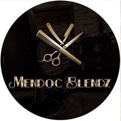 MendocBlendz, 4279 US Highway 27, Suite H, Clermont, 34711