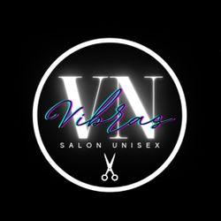 VN Vibras Salon Unisex PR, 5890 Avenida Isla Verde, Carolina, 00979